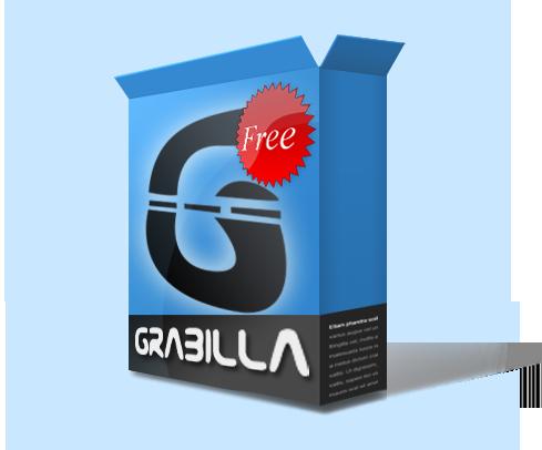 Grabilla 1.15