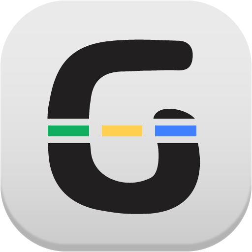Grabilla GDaaS – Google Drive as a Storage